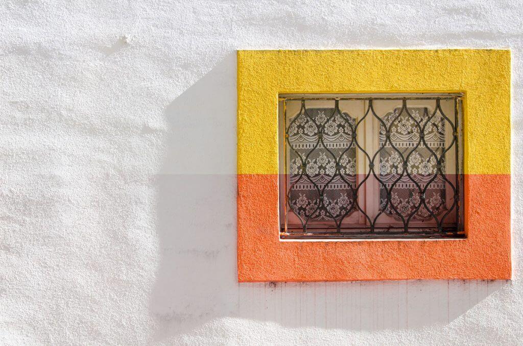 Farbverschiebungen im RAW-Konverter von Lightroom