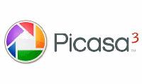 Speicherort der Picasa Datenbank finden