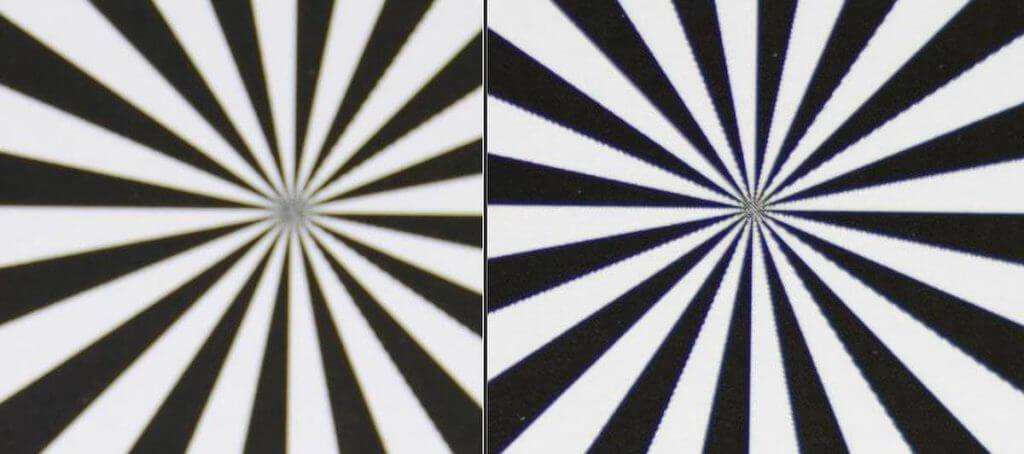 Tipps zum Kauf von Objektiven - Vergleich Kit-Objektiv und Festbrennweite bei Offenblende