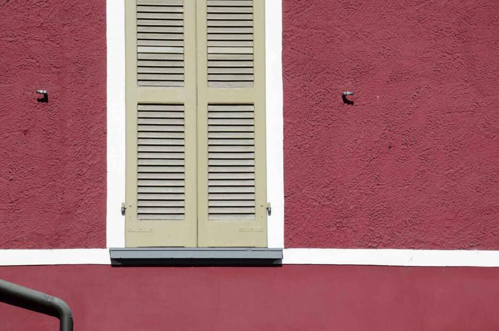 Farben und Formenspiel Locarno