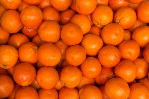 Orangen als Motiv - Fotoideen sammeln
