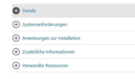 RAW Dateien im Windows-Explorer anzeigen
