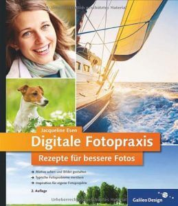Digitale Fotopraxis - Fotobuch kaufen