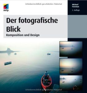 der fotografische Blick - Fotobuch kaufen